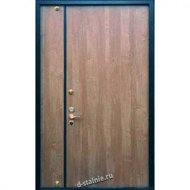 дверь стальная в домодедово