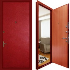 г пушкин металлические двери на заказ