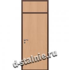 Вторая дверь внутреннего открывания ВН-016