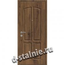 Наружная дверь внутреннего открывания ВН-007