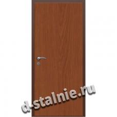 Вторая дверь внутреннего открывания ВН-011