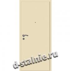 Наружная дверь внутреннего открывания ВН-003