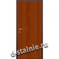Вторая дверь внутреннего открывания ВН-013