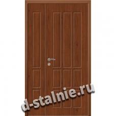 Вторая дверь внутреннего открывания ВН-017