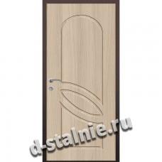Вторая дверь внутреннего открывания ВН-015