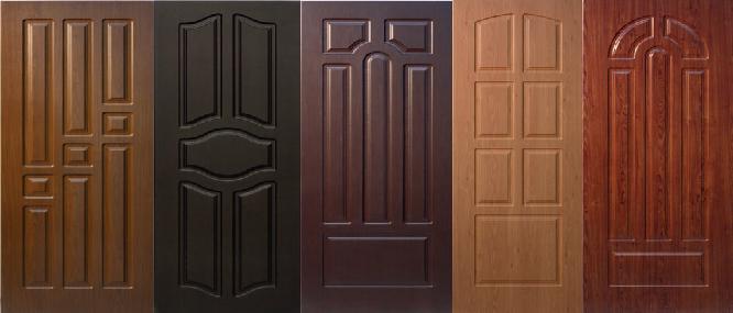 купить техническую металлическую дверь с окошком в москве